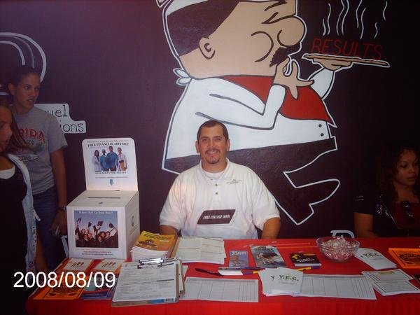 financialaidoutsiderecruiteradvisor2008.jpg