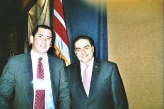 nationalhispanicleadershipsummit2004presidentoftherepublicofelsalvador.jpg